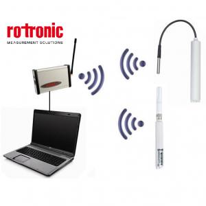 bezprzewodowy-system-monitoringu-wilgotnosci-i-temperatury