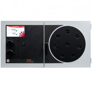 komora-klimatyczna-hygrogen2-xl