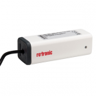 miniaturowy-bezprzewodowy-rejestrator-rms-madc-868-v-wejscie-0-10v