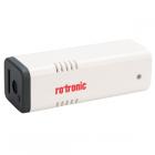 miniaturowy-bezprzewodowy-rejestrator-rms-mlog-b-868-temperatura-i-wilgotnosc