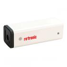 miniaturowy-bezprzewodowy-rejestrator-rms-mlog-lgt-868-natezenie-oswietlenia