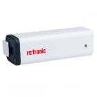 miniaturowy-bezprzewodowy-rejestrator-rms-mlog-t-868-temperatura