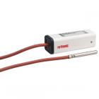 miniaturowy-bezprzewodowy-rejestrator-rms-mlog-t10-868-temperatura-czujnik-przewodowy
