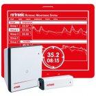 nowy-system-monitoringu-parametrow-powietrza-rms