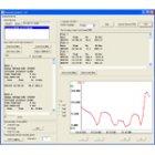 oprogramowanie-swematerminal-2