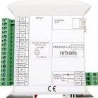 przetwornik-analogowo-cyfrowy-rms-8adc-l-r-a-8-input
