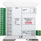 przetwornik-analogowo-cyfrowy-rms-8adc-l-r-v-8-input