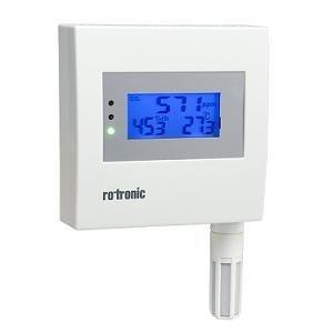 przetwornik-co2-wilgotnosci-i-temperatury-cf1