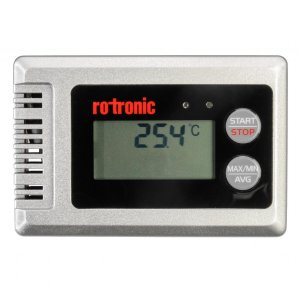 rejestrator-temperatury-tl-1d