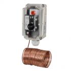 termostat-przeciwzamrozeniowy-frost-tf60r