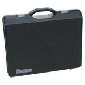 walizka-transportowa-art-nr-767190