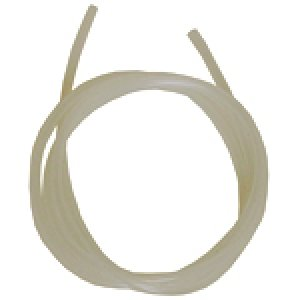 wezyk-silikonowy-art-nr-762470
